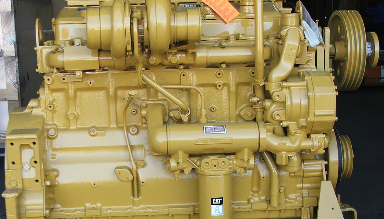 3406 caterpillar engine diagram 3406 caterpillar egr valve