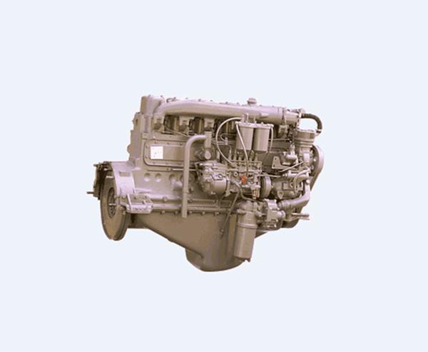 brand new and reman diesel engines for trucks. Black Bedroom Furniture Sets. Home Design Ideas
