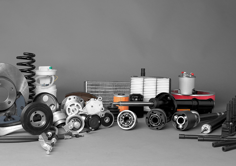 Diesel engine parts. Turbocharger. Injection components. Clutch disc, clutch release bearing, suspension, Drive train, starter motor, alternator, injection pump, oil pump, water pump, seal kits, gasket kits, gearbox, engine mounting parts