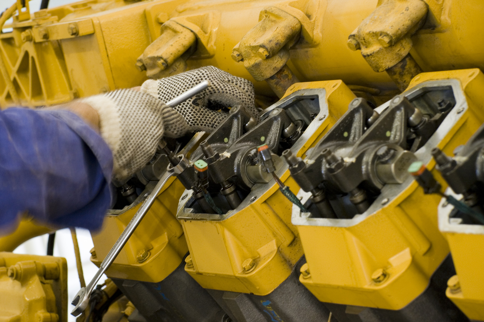 Image result for HEAVY MACHINERY PARTS