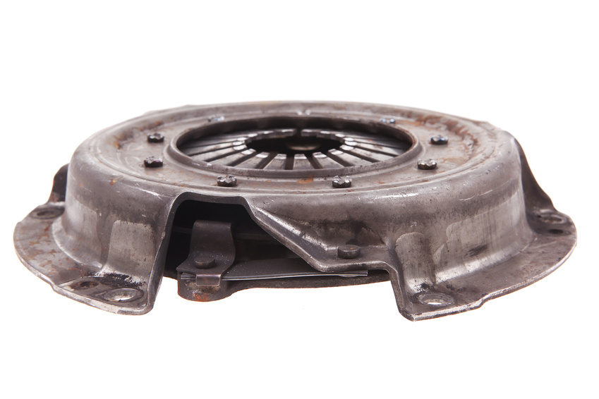 Volvo Tractor Brake Parts : Spare parts for heavy duty trucks trailers machinery
