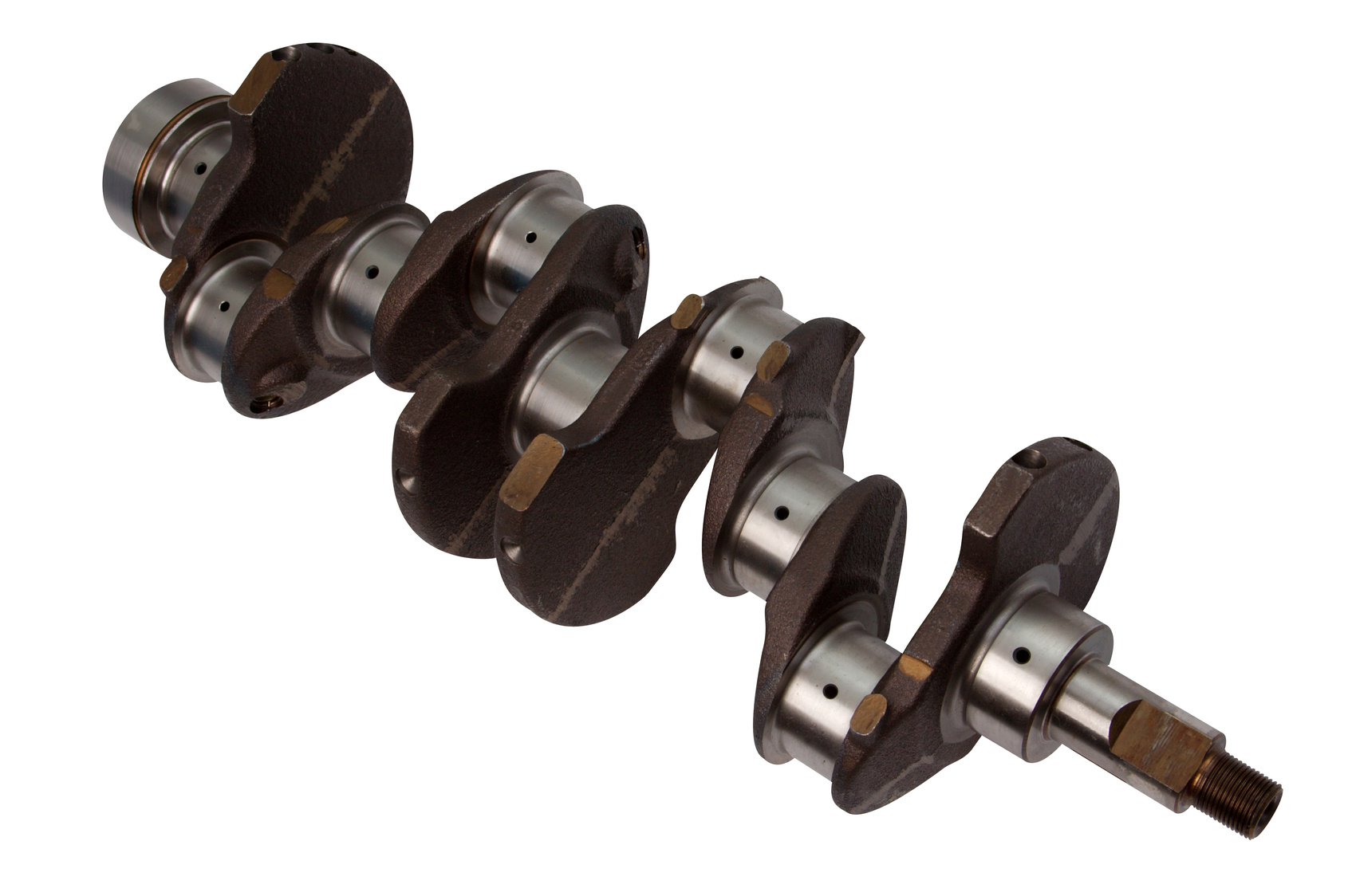 Spare Parts For Heavy Duty Trucks Trailers Machinery