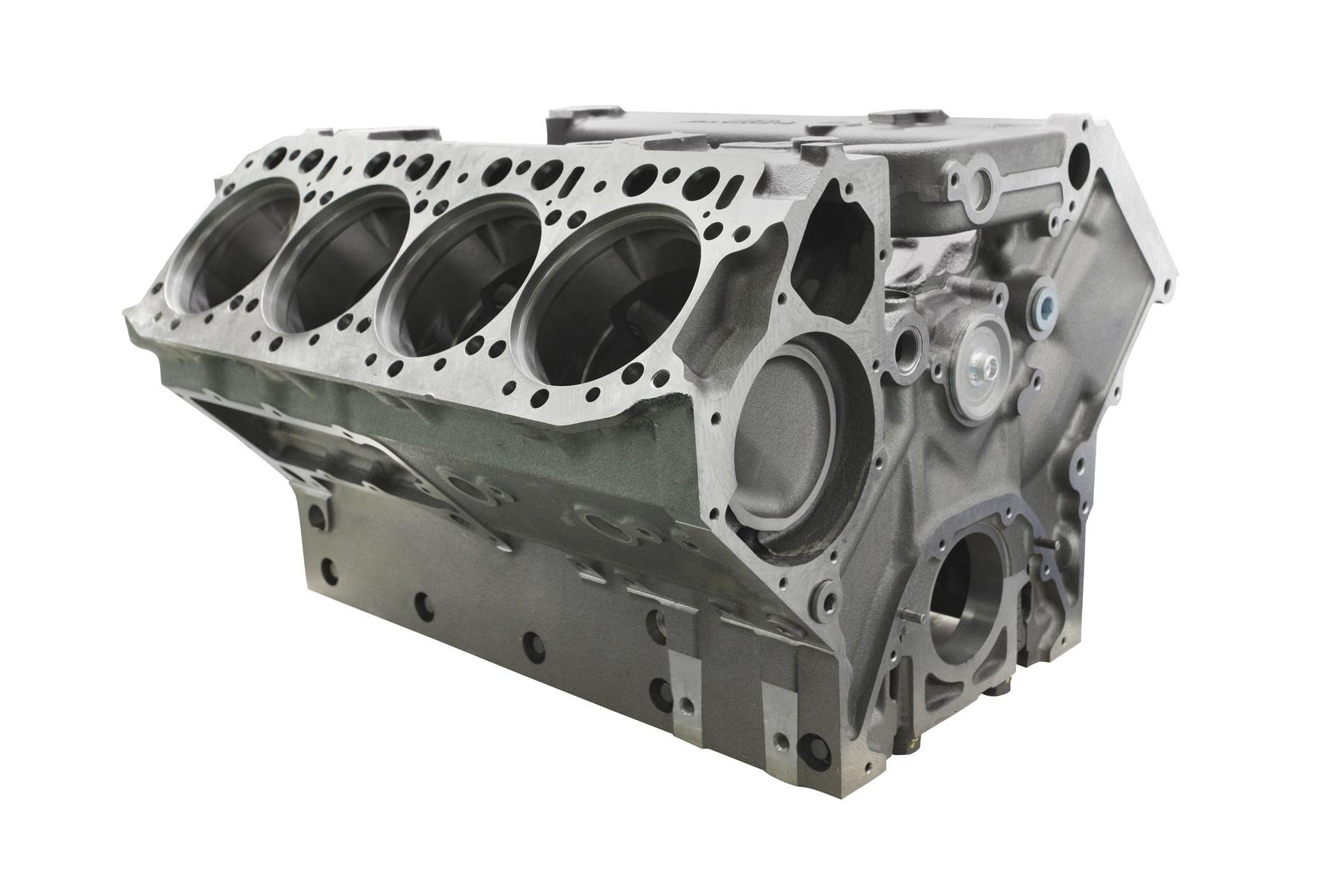 Locomotive Spare Parts : Marine engines for sale autos post