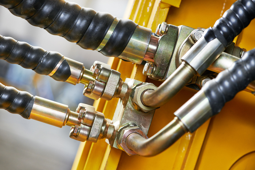 Hydraulic Tubing For Fuel : Spare parts for heavy duty trucks trailers machinery