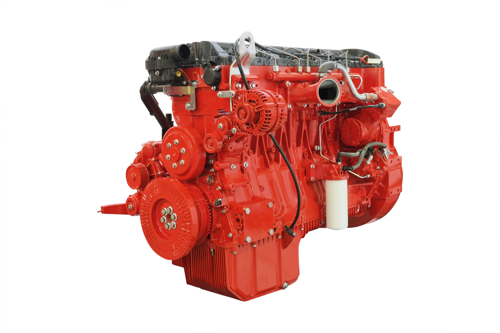 new marine engines marine engines new and remanufactured rac wiring diagram for car